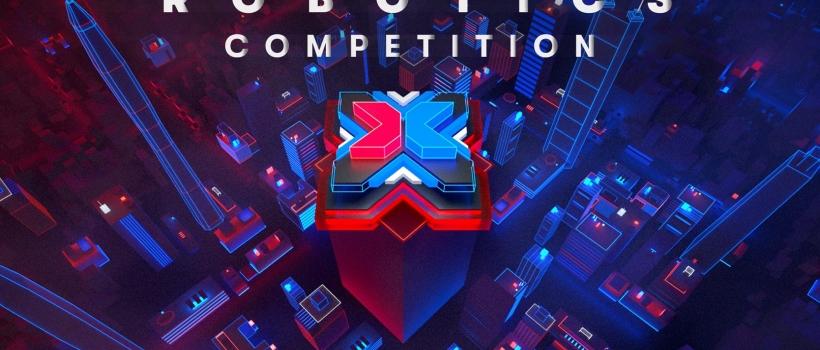 2019 MakeX International Robotics Competition New York Open Workshop
